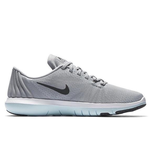 8acc10438b6293 Nike Flex Supreme TR 5 Training Shoes NIB